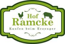 LogoSandea2_Ramcke